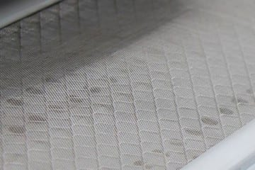 Stainless Steel Micro Mesh Screen