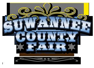 Suwannee County Fair Gutter Guards