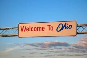 AAGP welcome to Ohio