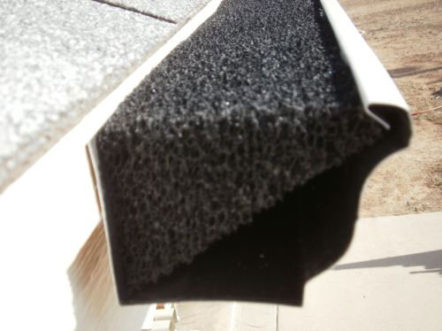 Types Of Gutter Guards Find The Best Gutter Guards For