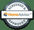 All American Gutter Protection Home Advisor