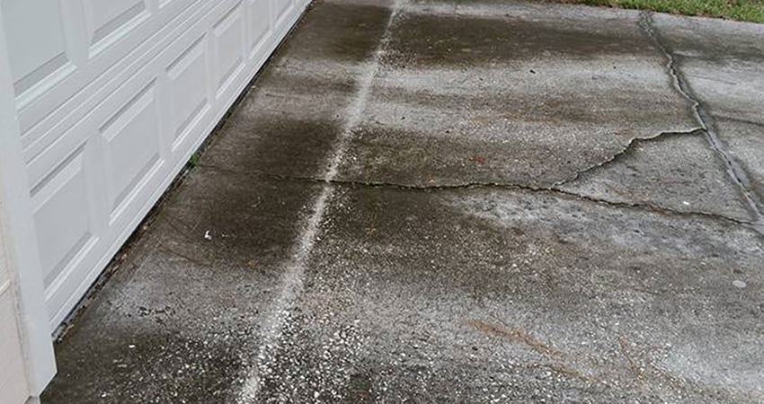 prevent-driveway-cracks-and-shifting
