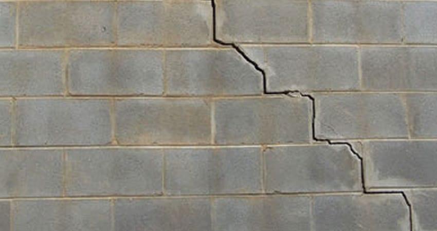 prevent-foundation-damage