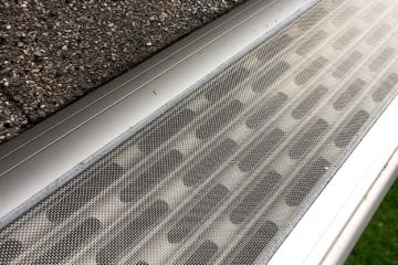 Stainless Steel Micro Mesh Screen